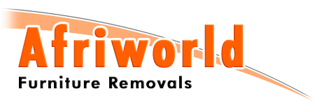 Afriworld Furniture Removals Services